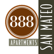 888 San Mateo Apartments