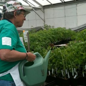 UCCE Master Gardeners of San Mateo